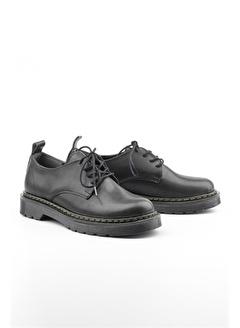 Tripy Oxford Ayakkabı